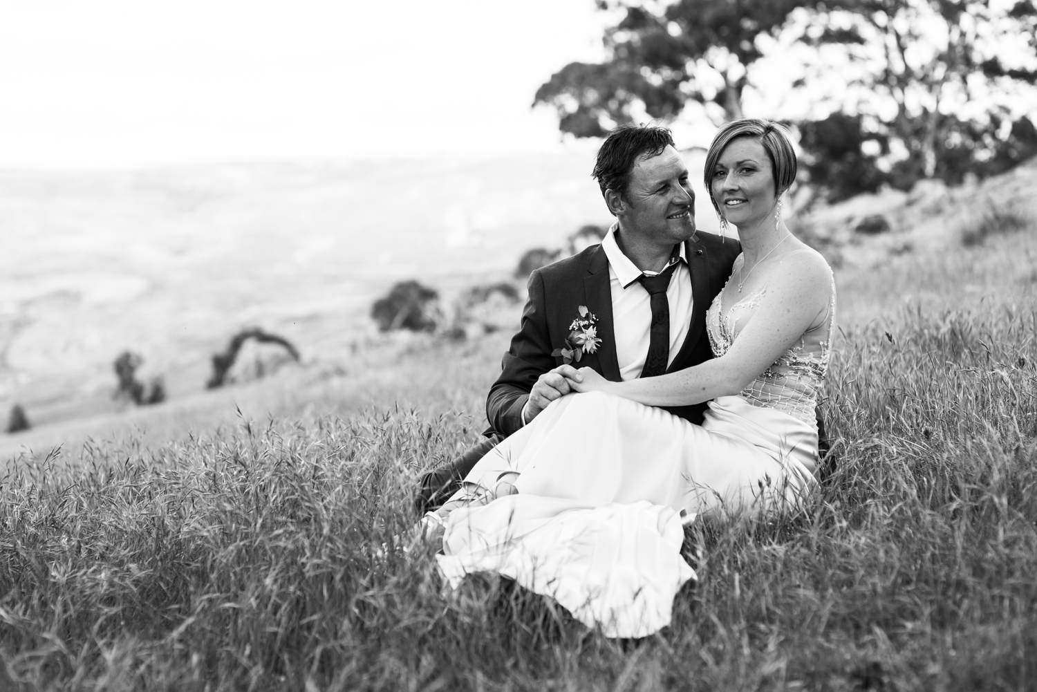 Decadence In Sidonia | Redesdale | Macedon Ranges Wedding